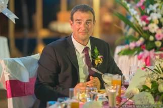 Mauritius Best Wedding Photo- Christian, churn, beach wedding (411)