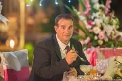 Mauritius Best Wedding Photo- Christian, churn, beach wedding (412)