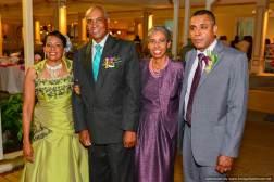 Mauritius Best Wedding Photo- Christian, churn, beach wedding (414)