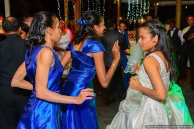 Mauritius Best Wedding Photo- Christian, churn, beach wedding (415)