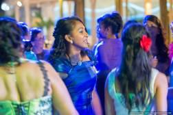 Mauritius Best Wedding Photo- Christian, churn, beach wedding (419)