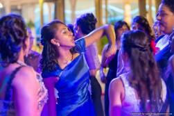 Mauritius Best Wedding Photo- Christian, churn, beach wedding (420)