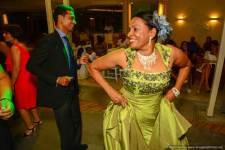 Mauritius Best Wedding Photo- Christian, churn, beach wedding (424)