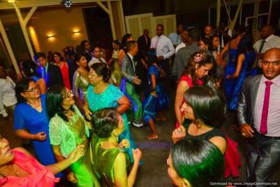 Mauritius Best Wedding Photo- Christian, churn, beach wedding (425)