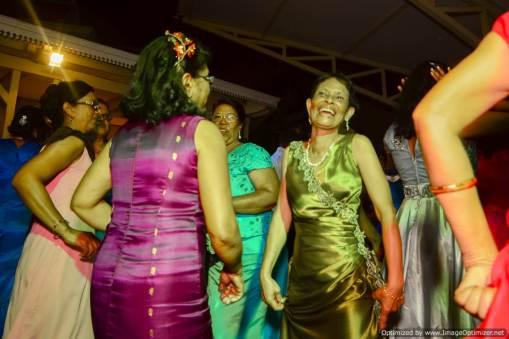 Mauritius Best Wedding Photo- Christian, churn, beach wedding (427)