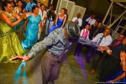 Mauritius Best Wedding Photo- Christian, churn, beach wedding (428)