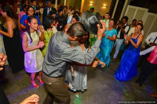 Mauritius Best Wedding Photo- Christian, churn, beach wedding (430)