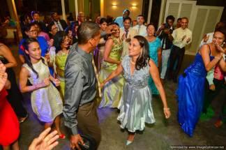 Mauritius Best Wedding Photo- Christian, churn, beach wedding (431)