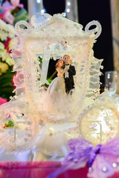 Mauritius Best Wedding Photo- Christian, churn, beach wedding (440)