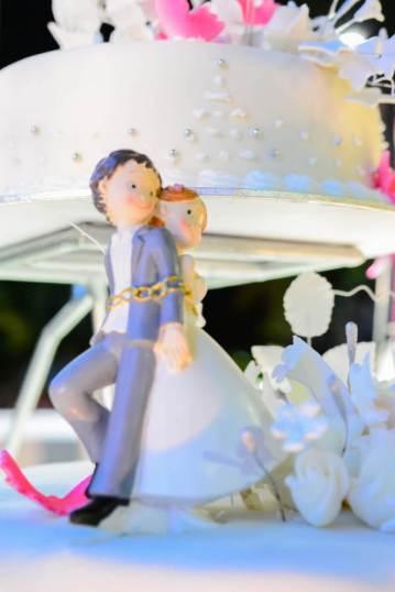 Mauritius Best Wedding Photo- Christian, churn, beach wedding (441)