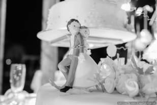 Mauritius Best Wedding Photo- Christian, churn, beach wedding (442)