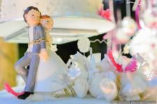 Mauritius Best Wedding Photo- Christian, churn, beach wedding (443)