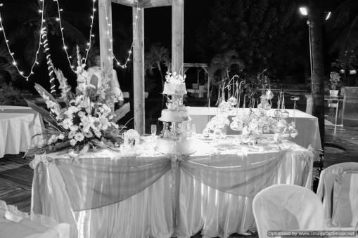 Mauritius Best Wedding Photo- Christian, churn, beach wedding (447)