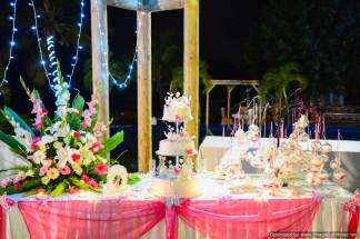 Mauritius Best Wedding Photo- Christian, churn, beach wedding (448)