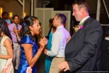 Mauritius Best Wedding Photo- Christian, churn, beach wedding (451)
