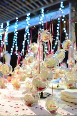 Mauritius Best Wedding Photo- Christian, churn, beach wedding (453)