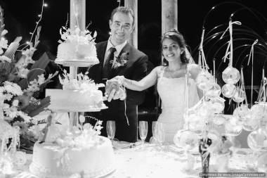Mauritius Best Wedding Photo- Christian, churn, beach wedding (462)