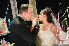 Mauritius Best Wedding Photo- Christian, churn, beach wedding (466)