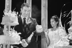 Mauritius Best Wedding Photo- Christian, churn, beach wedding (469)