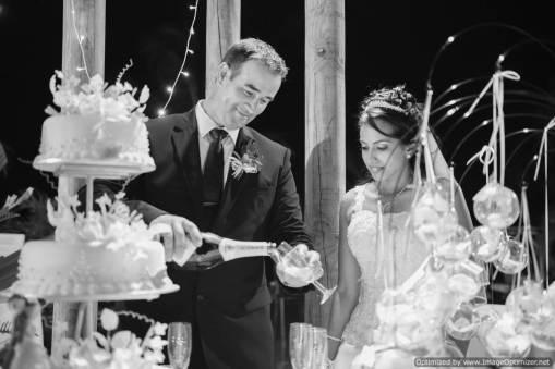 Mauritius Best Wedding Photo- Christian, churn, beach wedding (470)