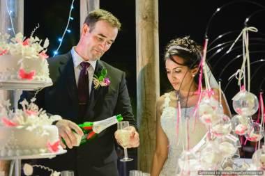 Mauritius Best Wedding Photo- Christian, churn, beach wedding (471)