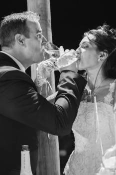 Mauritius Best Wedding Photo- Christian, churn, beach wedding (472)