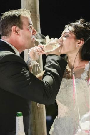 Mauritius Best Wedding Photo- Christian, churn, beach wedding (473)