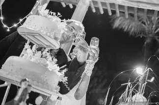 Mauritius Best Wedding Photo- Christian, churn, beach wedding (482)
