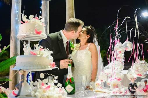 Mauritius Best Wedding Photo- Christian, churn, beach wedding (483)