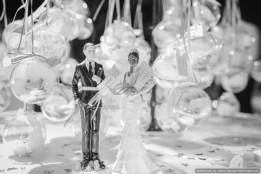 Mauritius Best Wedding Photo- Christian, churn, beach wedding (488)