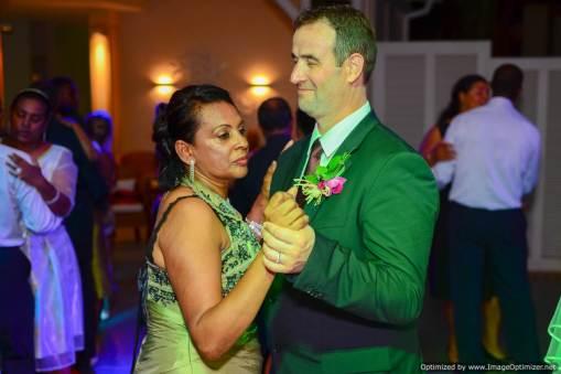 Mauritius Best Wedding Photo- Christian, churn, beach wedding (490)