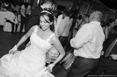 Mauritius Best Wedding Photo- Christian, churn, beach wedding (493)