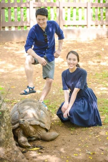 Couple-Wedding-Honeymoon-Shoot-Mauritius- Korean-Korea-China-Hotel-Mauritius-Best-Photogra (15)
