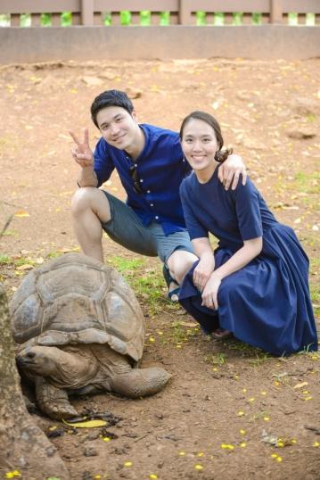 Couple-Wedding-Honeymoon-Shoot-Mauritius- Korean-Korea-China-Hotel-Mauritius-Best-Photogra (16)
