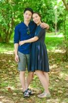 Couple-Wedding-Honeymoon-Shoot-Mauritius- Korean-Korea-China-Hotel-Mauritius-Best-Photogra (18)