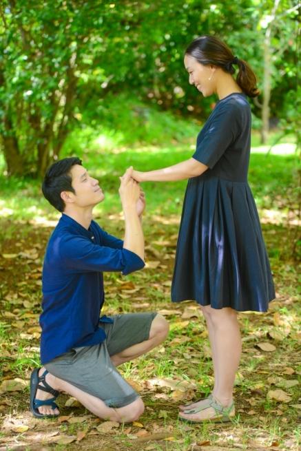 Couple-Wedding-Honeymoon-Shoot-Mauritius- Korean-Korea-China-Hotel-Mauritius-Best-Photogra (21)