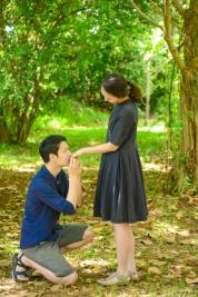 Couple-Wedding-Honeymoon-Shoot-Mauritius- Korean-Korea-China-Hotel-Mauritius-Best-Photogra (22)