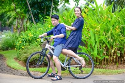 Couple-Wedding-Honeymoon-Shoot-Mauritius- Korean-Korea-China-Hotel-Mauritius-Best-Photogra (27)