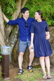 Couple-Wedding-Honeymoon-Shoot-Mauritius- Korean-Korea-China-Hotel-Mauritius-Best-Photogra (30)