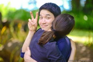 Couple-Wedding-Honeymoon-Shoot-Mauritius- Korean-Korea-China-Hotel-Mauritius-Best-Photogra (38)