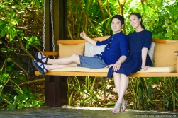 Couple-Wedding-Honeymoon-Shoot-Mauritius- Korean-Korea-China-Hotel-Mauritius-Best-Photogra (39)