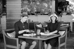 Couple-Wedding-Honeymoon-Shoot-Mauritius- Korean-Korea-China-Hotel-Mauritius-Best-Photogra (41)