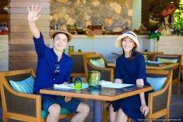 Couple-Wedding-Honeymoon-Shoot-Mauritius- Korean-Korea-China-Hotel-Mauritius-Best-Photogra (42)