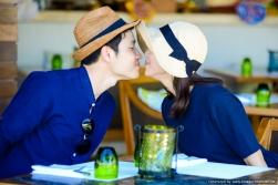 Couple-Wedding-Honeymoon-Shoot-Mauritius- Korean-Korea-China-Hotel-Mauritius-Best-Photogra (43)