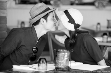 Couple-Wedding-Honeymoon-Shoot-Mauritius- Korean-Korea-China-Hotel-Mauritius-Best-Photogra (44)