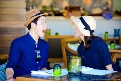 Couple-Wedding-Honeymoon-Shoot-Mauritius- Korean-Korea-China-Hotel-Mauritius-Best-Photogra (45)