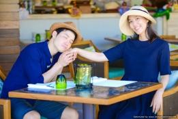Couple-Wedding-Honeymoon-Shoot-Mauritius- Korean-Korea-China-Hotel-Mauritius-Best-Photogra (48)