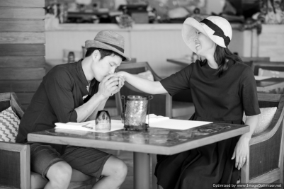 Couple-Wedding-Honeymoon-Shoot-Mauritius- Korean-Korea-China-Hotel-Mauritius-Best-Photogra (49)
