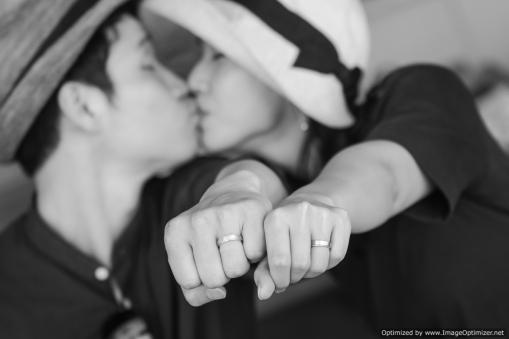 Couple-Wedding-Honeymoon-Shoot-Mauritius- Korean-Korea-China-Hotel-Mauritius-Best-Photogra (51)