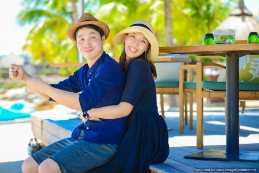 Couple-Wedding-Honeymoon-Shoot-Mauritius- Korean-Korea-China-Hotel-Mauritius-Best-Photogra (54)